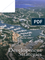 HH Development Strategies