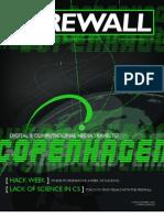 Firewall March 2010