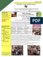 Newsletter 11-30-15 r1