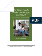 Newlyweds-Guide-to-a-Happy-Marriage-How-to-Keep-That-Honeymoon-Feeling.pdf