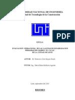 Monograf%DDa  Fco. 160903