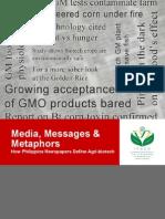 media-brochure.pdf