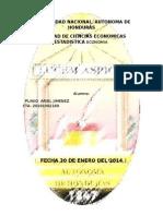 La crisis económica española.docx