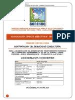 8. Bases Ads Consultoria Ucayaliunion Porvenirnueva Independencia_20150710_164546_426
