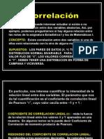 Estadistica Aplicada 8a Semana correlación y regresión.ppt
