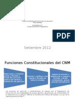 Presentacion-CNM