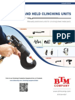 btm-catalog-hand-held-units.pdf