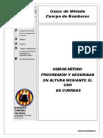 GuiaMétodoProgresionSeguridadAltura