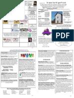 OMSM NEW 11-29-15 Engl..pdf