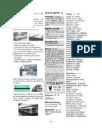 u9_L.pdf