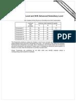 9702_s07_gt.pdf
