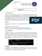 tp3_Serveur_OpenLDAP