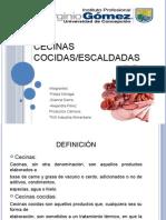 Cecinas-Cocidas-6