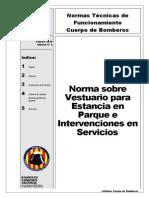 NormaVestuario Feb 2015