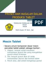 8. Proses Produksi Dan Masalah Dalam Produksi