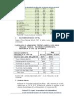 Plan Distrital de Seguridad Ciudadana Villa El Salvad r 2015