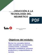 Introducción a La Tecnología de Neumáticos 1ª [Modo de Compatibilidad]