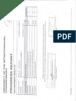 Academic Transcript.pdf