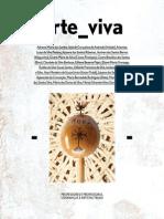 Arte Viva Livro ArteTruka Digital