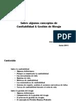Sobre algunos conceptos de Confiabilidad y gestion de riesgos-.pdf
