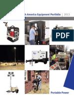 Doosan-Portable-Power-Full-Line.pdf
