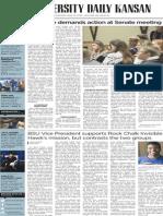 11-19-2015 PDF