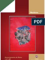 Gerenciamento_1.4tjet.pdf