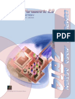 Creo 2 0 Basic 2014 PDF