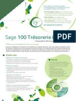 Sage 100 Tresoreriei7 Windows8