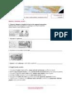 MentreSiccome.pdf