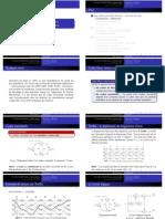 05 Codes Correcteurs d'Erreurs 4 Transparents Par Page.pdf