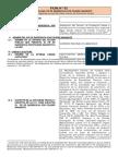 Ficha N° 2.pdf