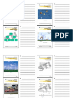 01_Handout.pdf