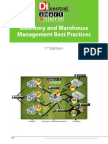 Warehouse management a complete guide pdf warehouse logistics inventory warehouse management best practices ebook fandeluxe Gallery