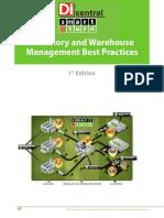 Warehouse Management Handbook Pdf