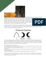 La Onda de Chartres