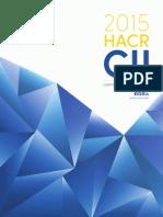 2015_HACR_CII_.pdf