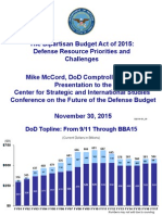 McCord CSIS Slides Nov30 2015 v2