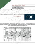 38686356 Periodizzazione Tudor Bompa