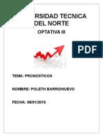 Cap 4 Pronostico.doc