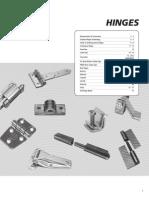 Austin Hardware Catalog.pdf