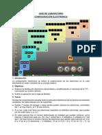 Retroalimentación - Configuración electronica.pdf