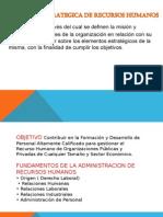 Gestión-de-procesos (4).ppt