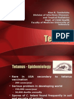 Tetanus-art.ppt