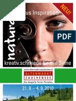 altenmarkt-_zauchensee_natura_broschüre