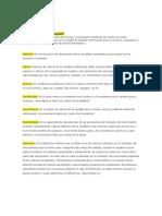Definiciones-Instrumentación.docx