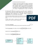 Sistema de Gestão de Projetos (1)