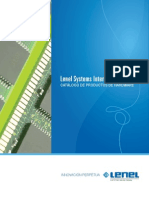 LENEL SYSTEMS.pdf