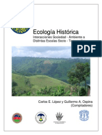 Ecología Histórica 2008.pdf