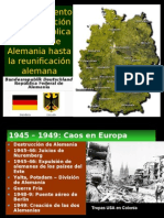 III. 3. Alemania